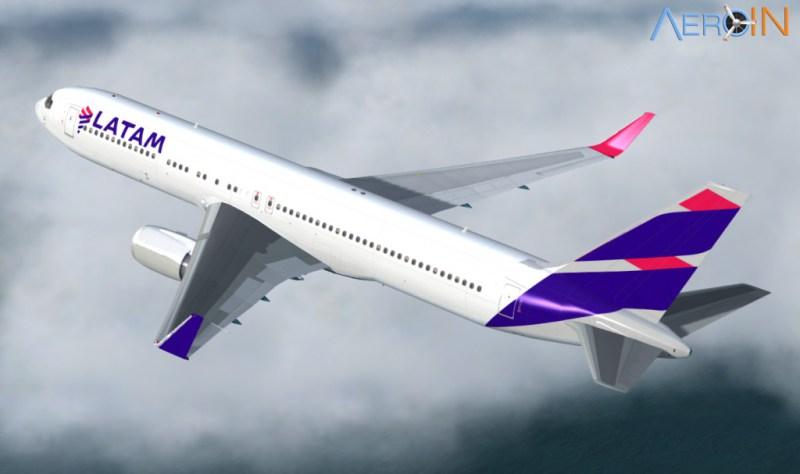 767-LATAM-02