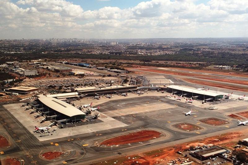 Aeroporto de Brasília - Créditos Jua Pita (16).jpg - 1