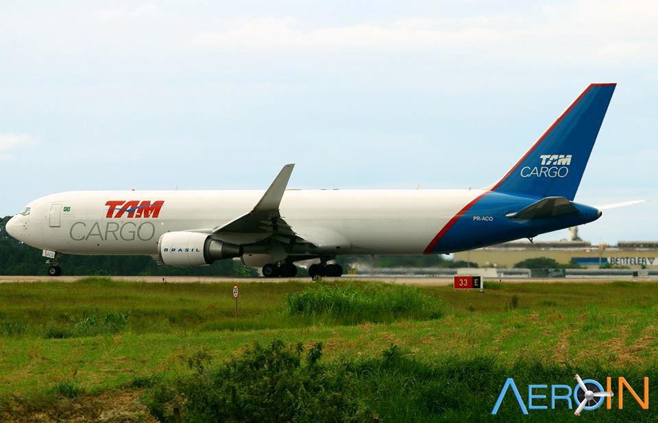 TAM-Cargo-B767_300FER-FotoAeroIn-960px