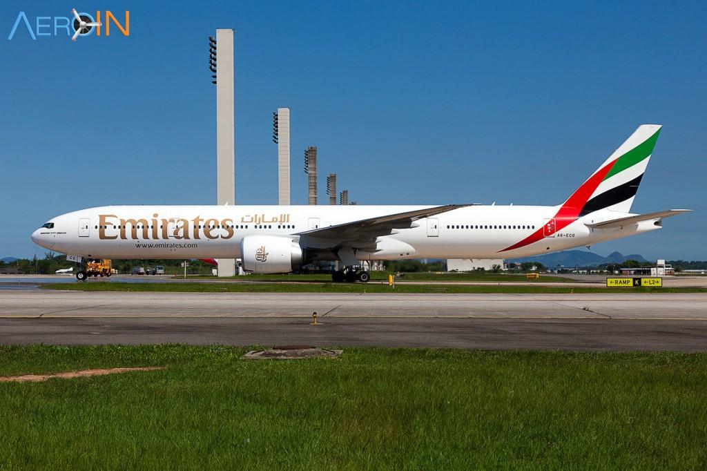 Emirates773