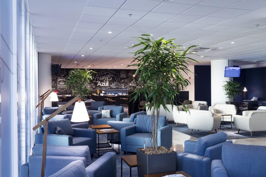 Lounge Azul 03