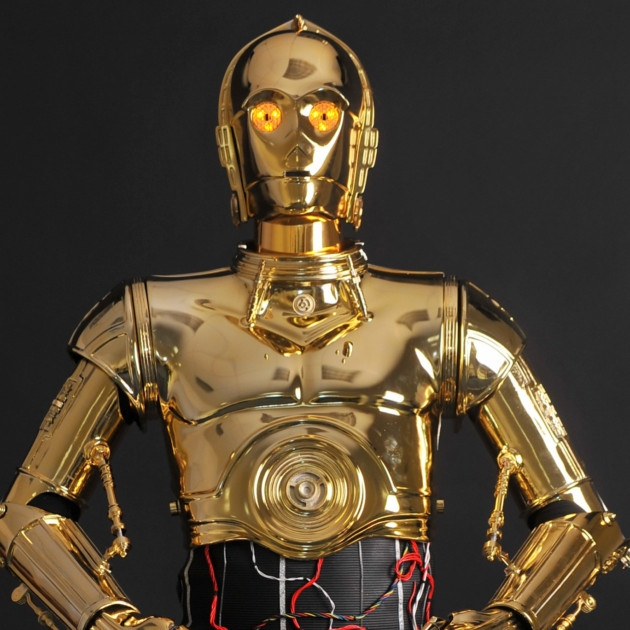 Star-Wars-C-3PO-thumb
