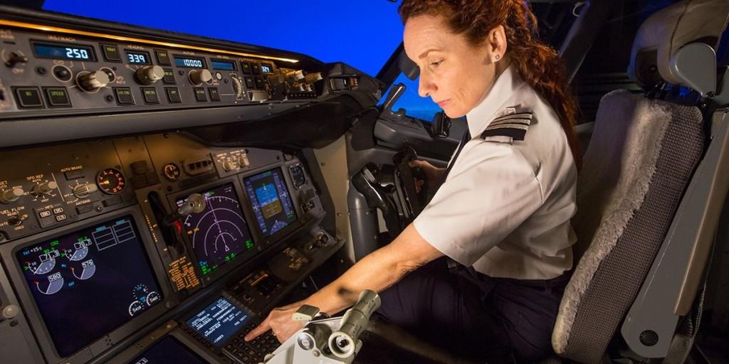boeing-777-pilot-1200x600