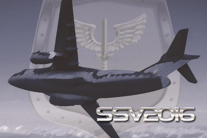 ssv2016555