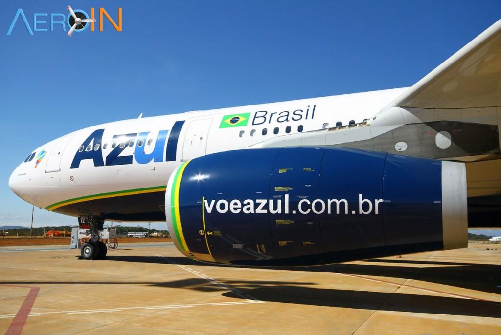 AZUL-5