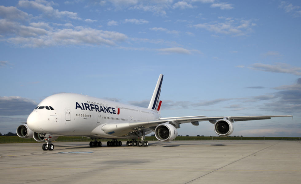 Air_France_A380_MSN033-041_05_980x600