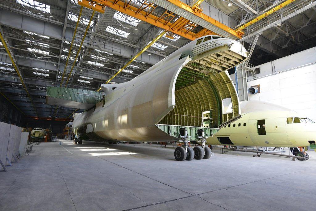 Antonov An-225 02