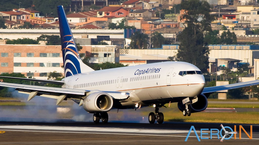 Copa-Boeing-737