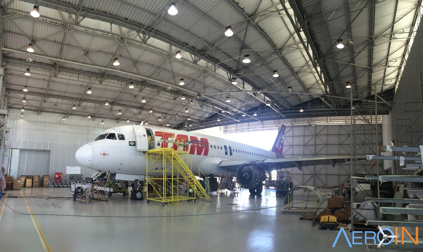 70mro-latam-aeroin-16