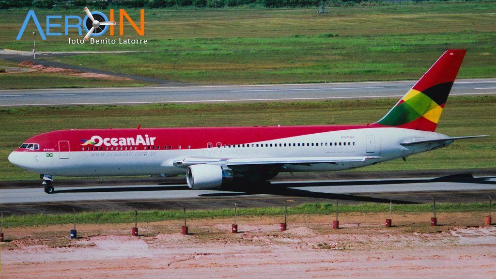 767-oceanair-avianca-brasil-pr-ona