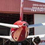 96mro-latam-aeroin-16