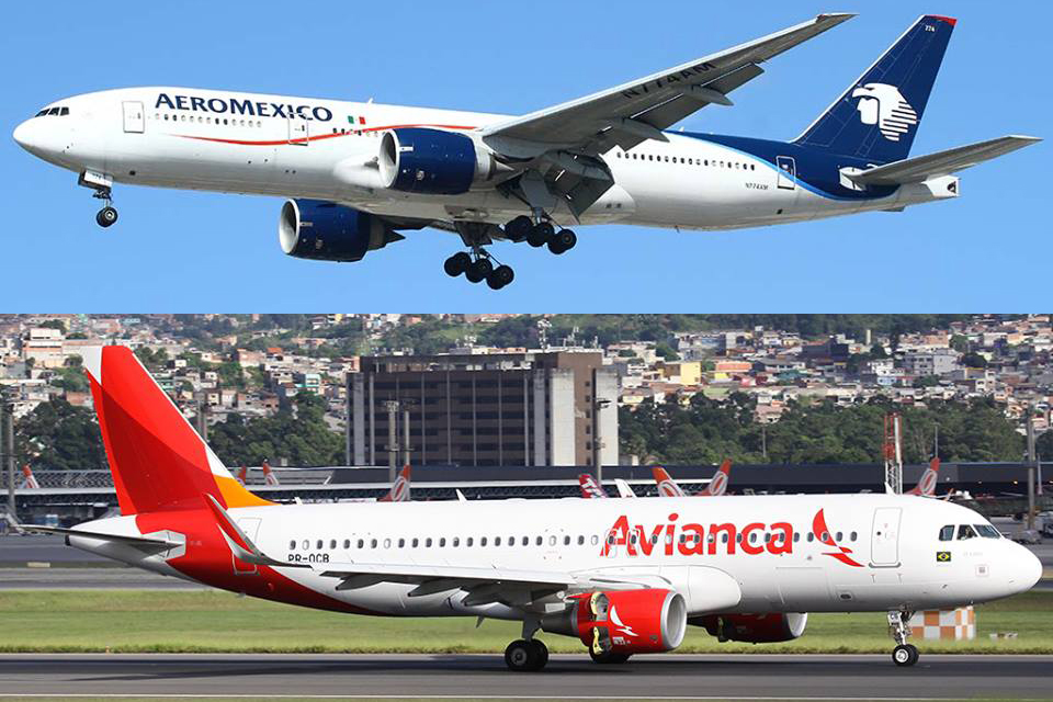 avianca-aeromexico