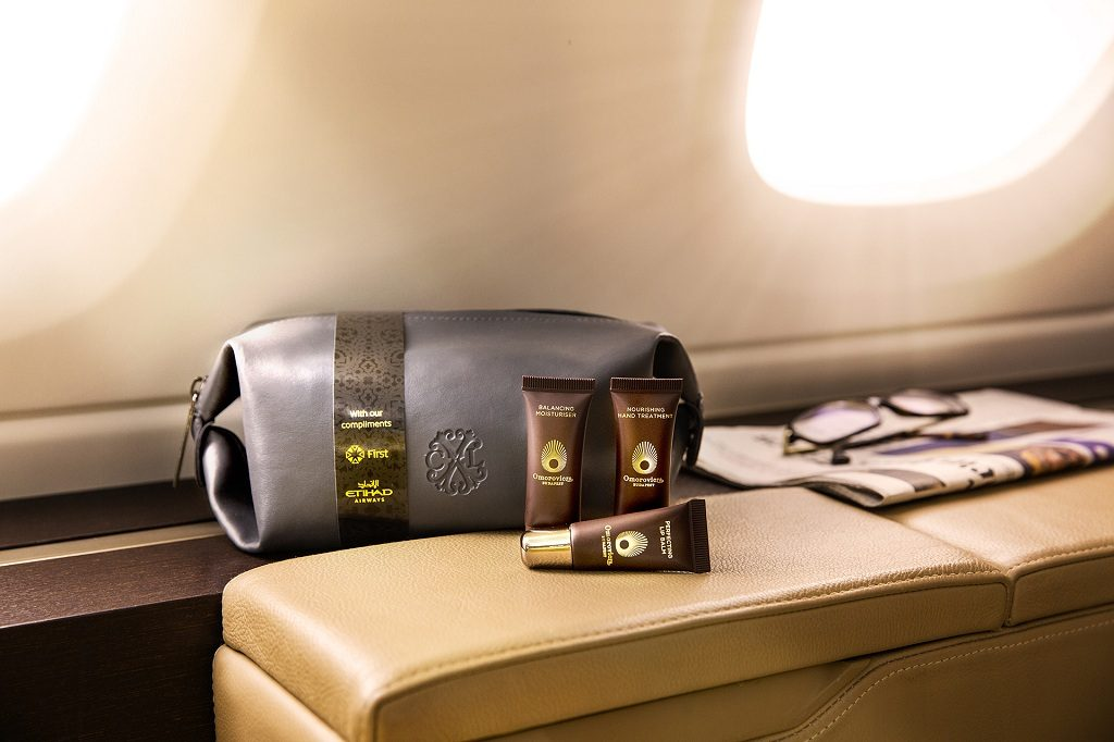 kit-amenidade-etihad-airways-first-2