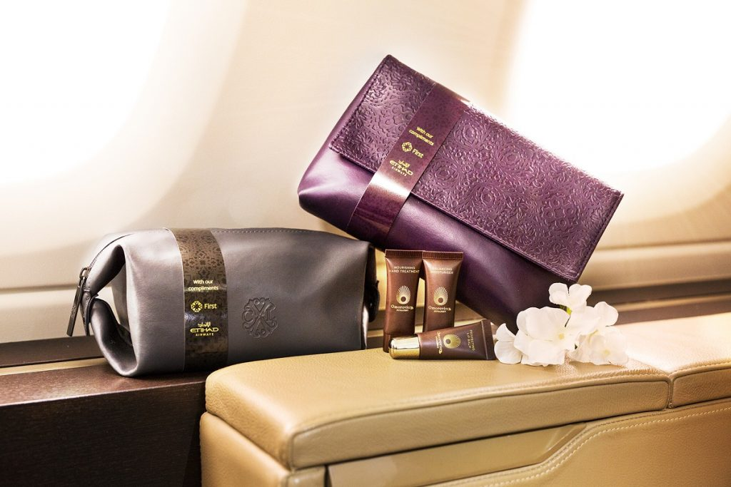 kit-amenidade-etihad-airways-first-4