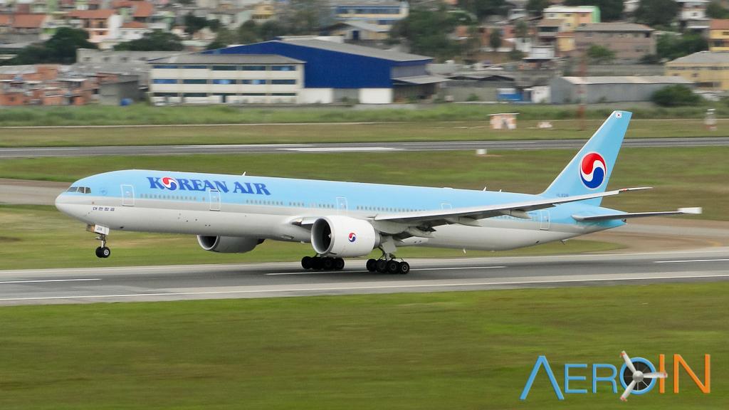 korean-boeing-777-160924
