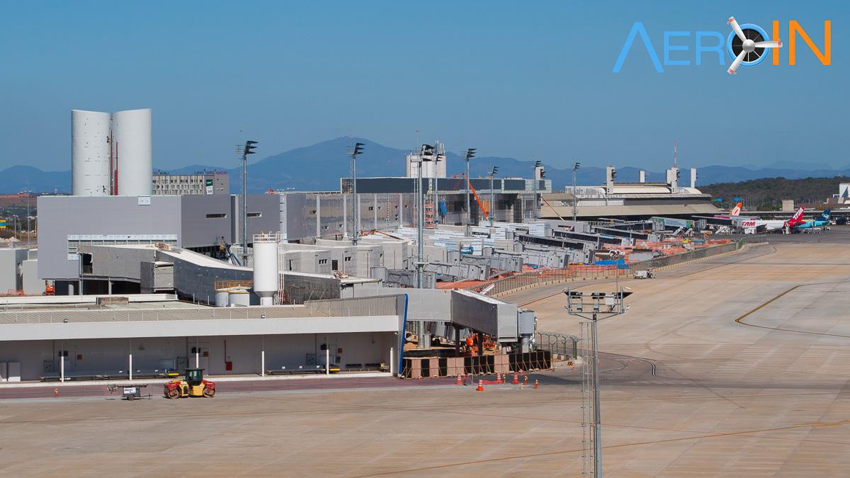 Novo-Terminal-2-BH-Airport-CNF