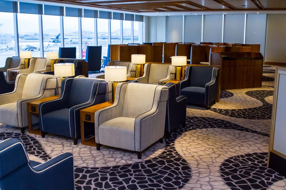 riogaleao-salas-plaza-premium-lounge-salas-vip-1