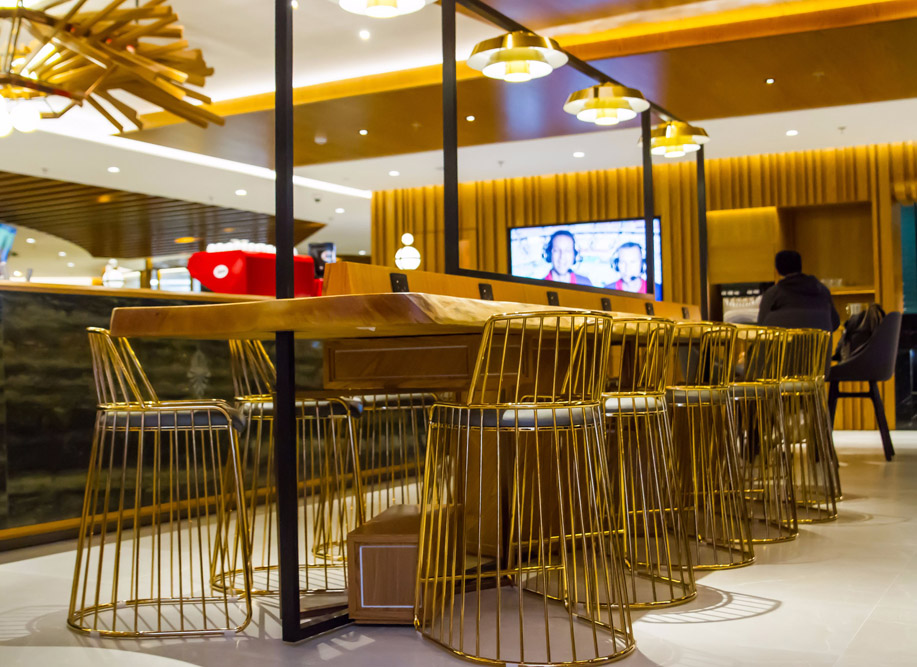 riogaleao-salas-plaza-premium-lounge-salas-vip-8