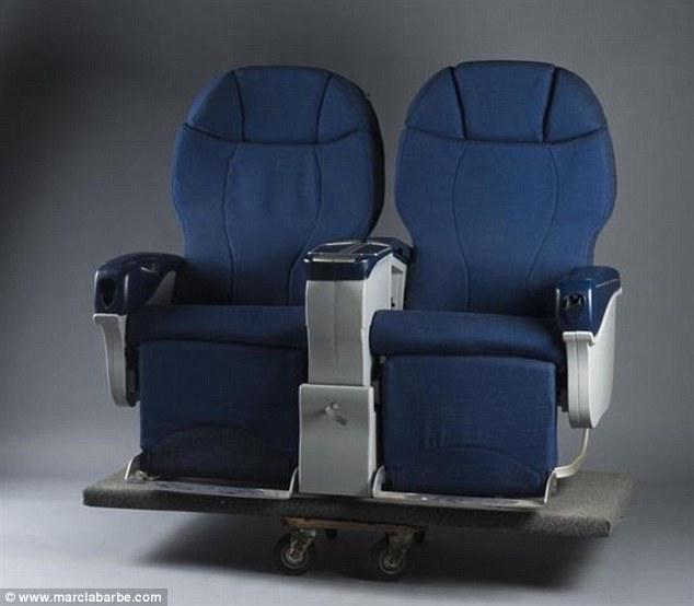 assentos-concorde