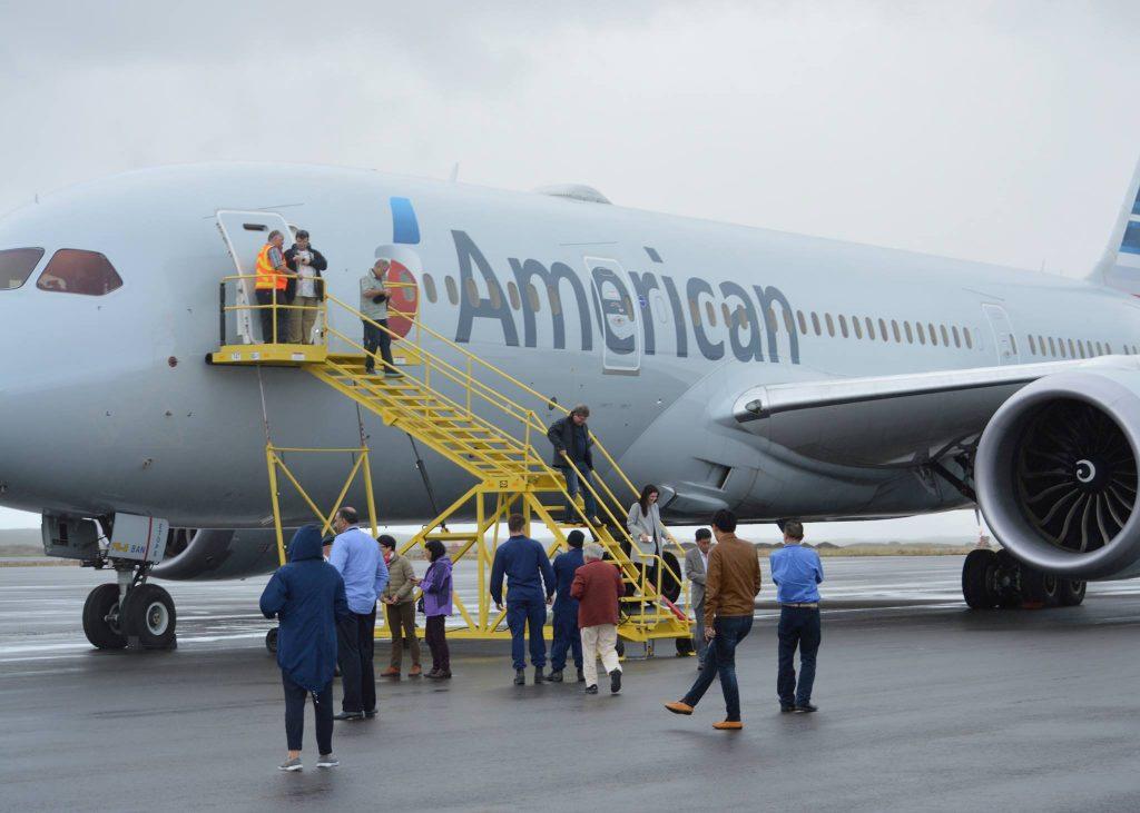 787-american-cold-bay-ktva-alaska