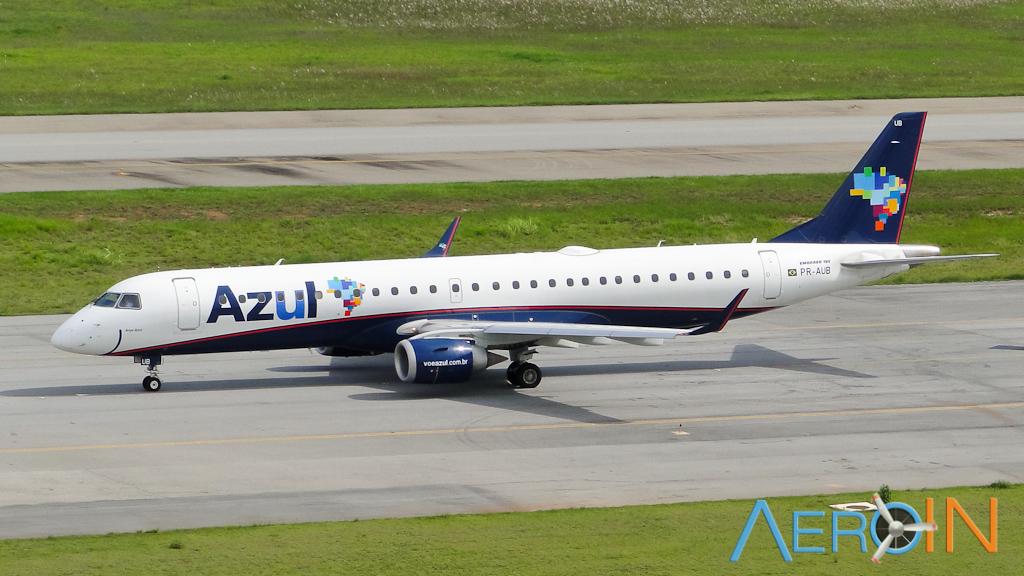 azul-embraer-erj-195-1610082