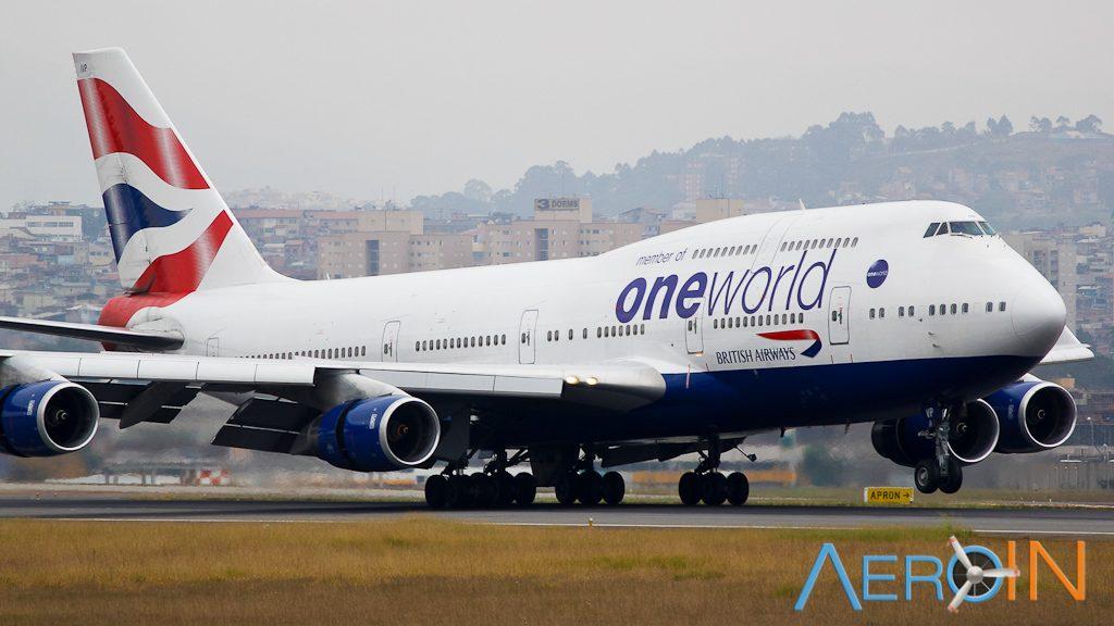 british-boeing-747-161022