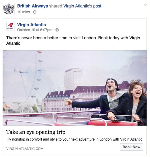 british-repost-virgin