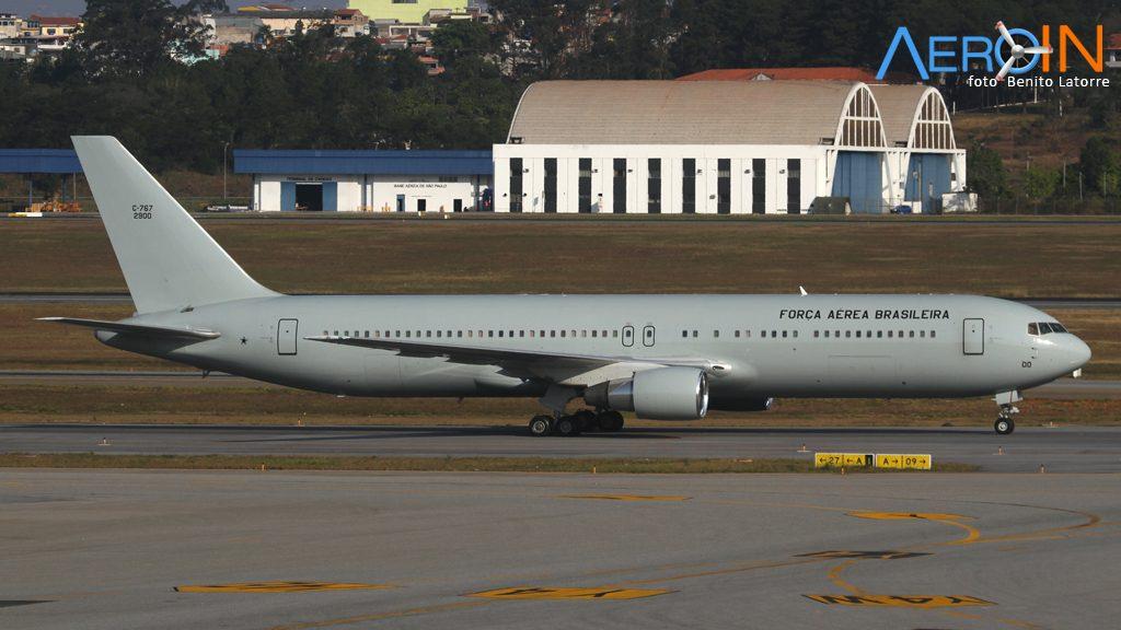 c-767-fab-767-gru