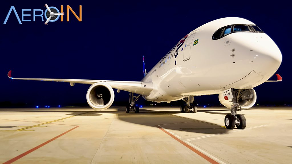 LATAM_A350_XTD_NIGHT
