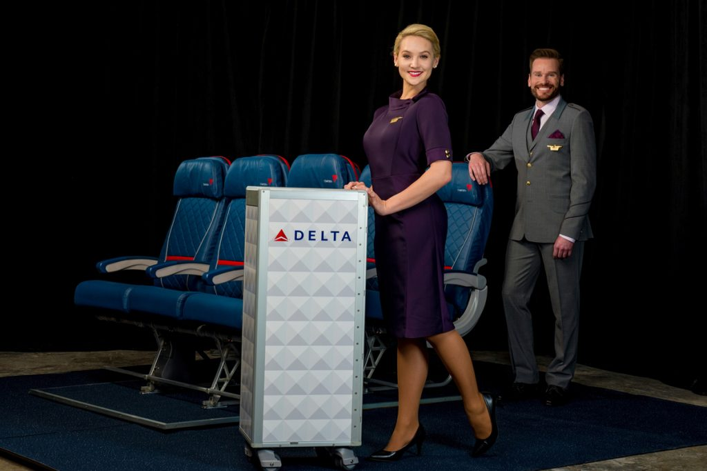 delta-novos-uniformes-posen
