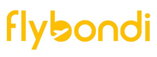 flybondi-logo-amarillo-1