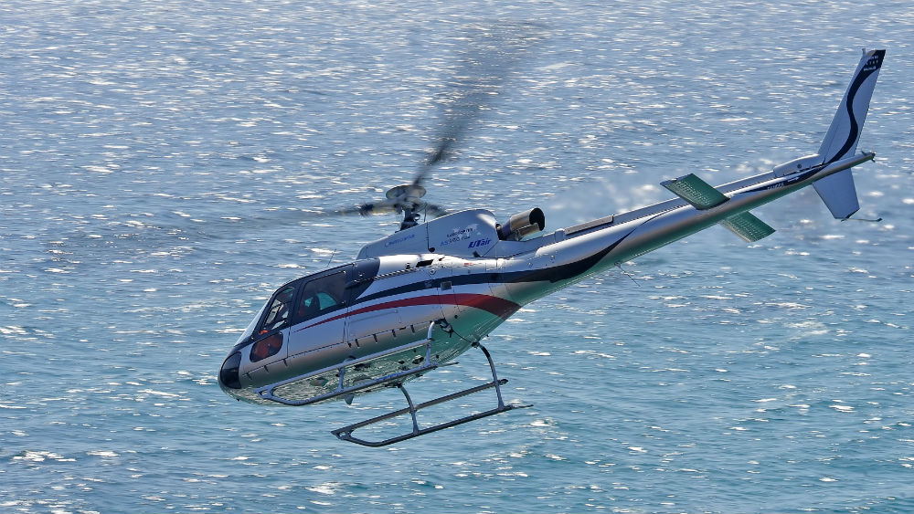 h125_anthony-pecchi