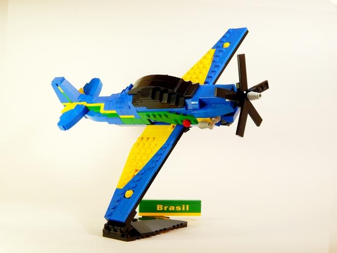 lego-a-29-01