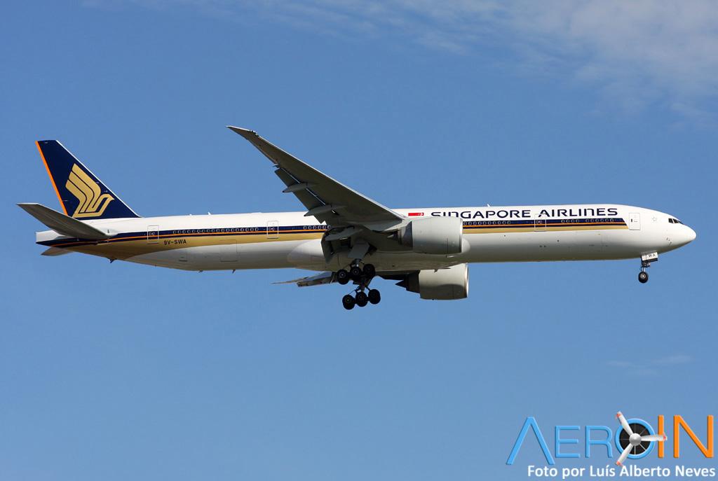 singapore-777-300-4copy