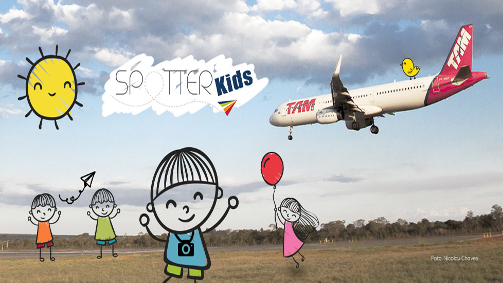 spotter-kids-aeroporto-de-brasilia