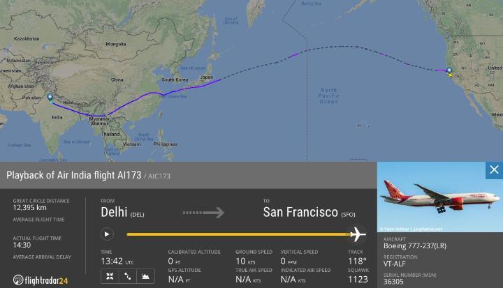 air-del-sfo-new-route-large