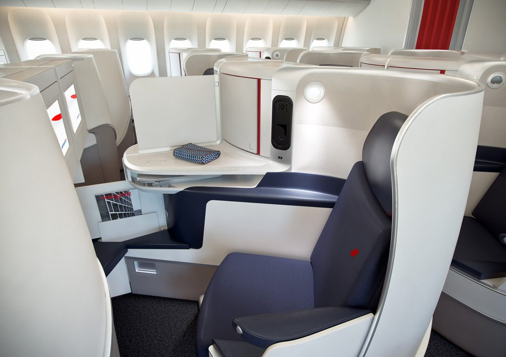 air-france-business-class