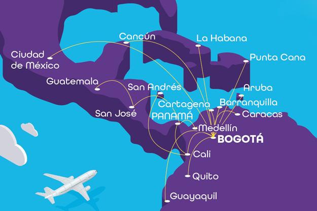 wingo-12-16-route-map