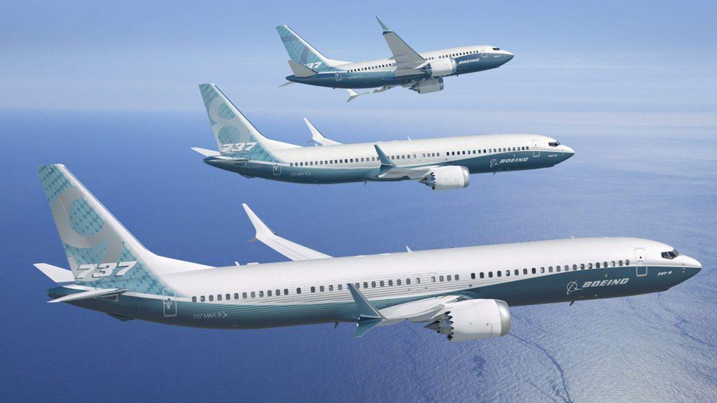 737-max-family