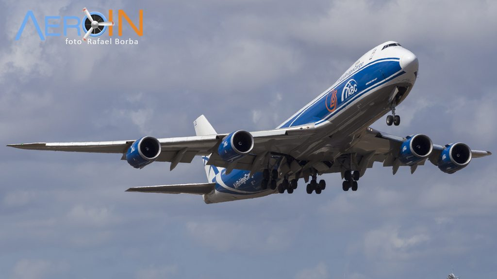 747-8-airbridgecargo-rec1