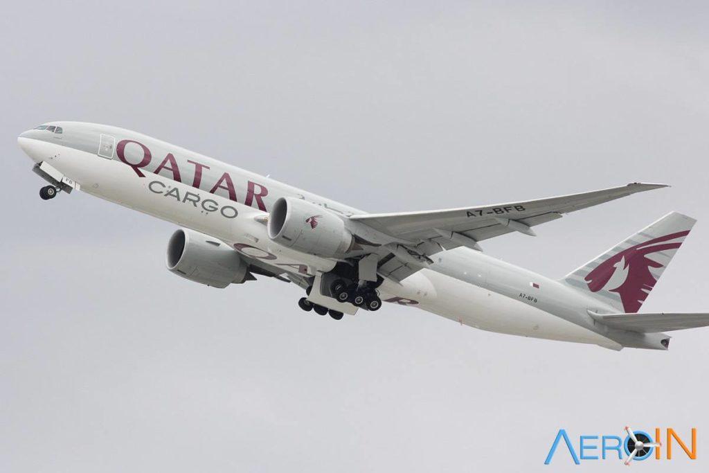 777f-qatar-cargo-777-f