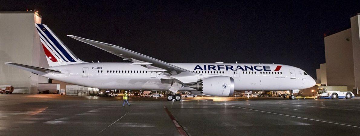 air-francd-8778