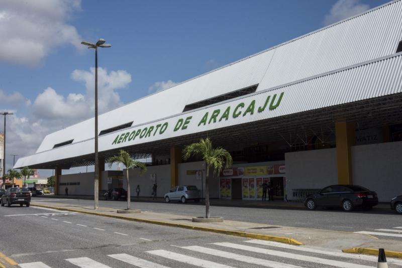 aeroporto-aracaju-infraero