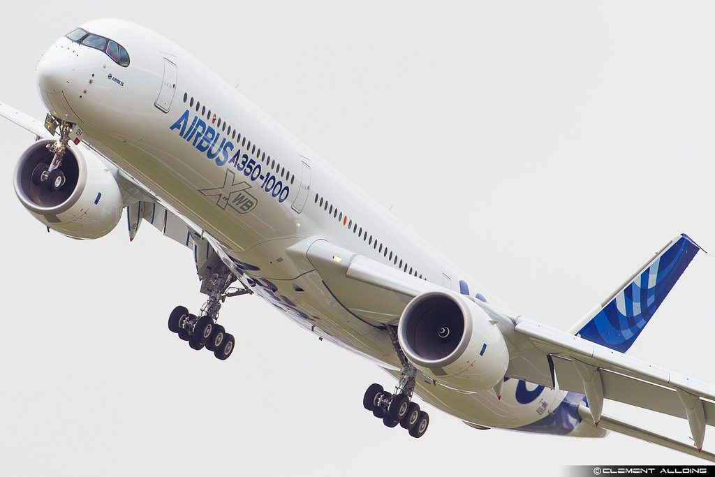 airbus-a350-1000-clement-alloing