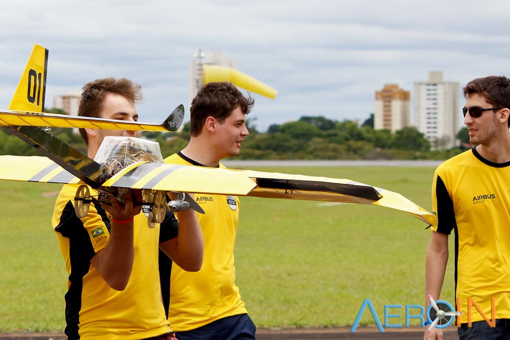 airbus-aerodesign-usp-01