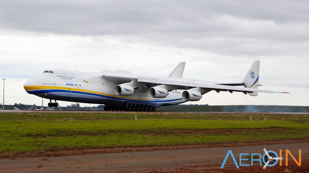 antonov-an-225-mriya-16111401