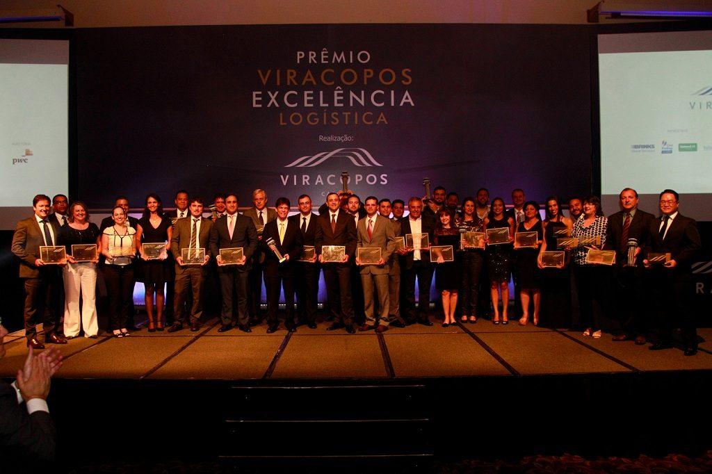 Campinas,SP, 21.11.2016, Prêmio Viracopos Excelência Logística, na Casa de Campo , no Royal Palm Plaza . Fotos : Ricardo Lima