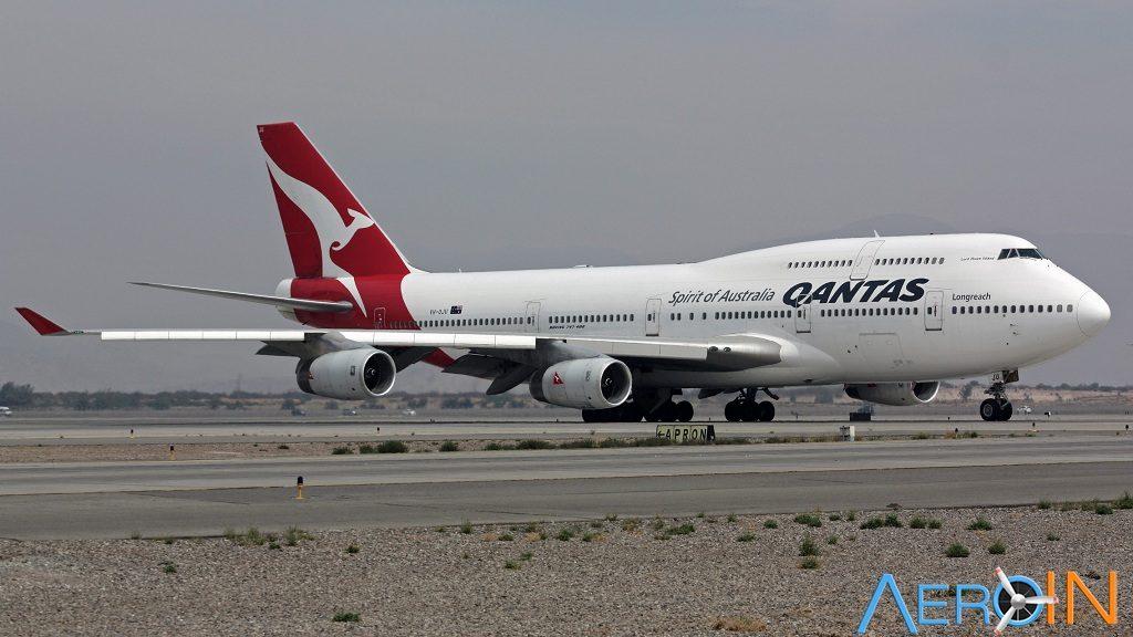 qantas-747-scl