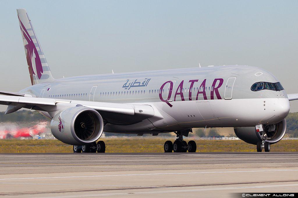 qatar-a350-clement-alloing