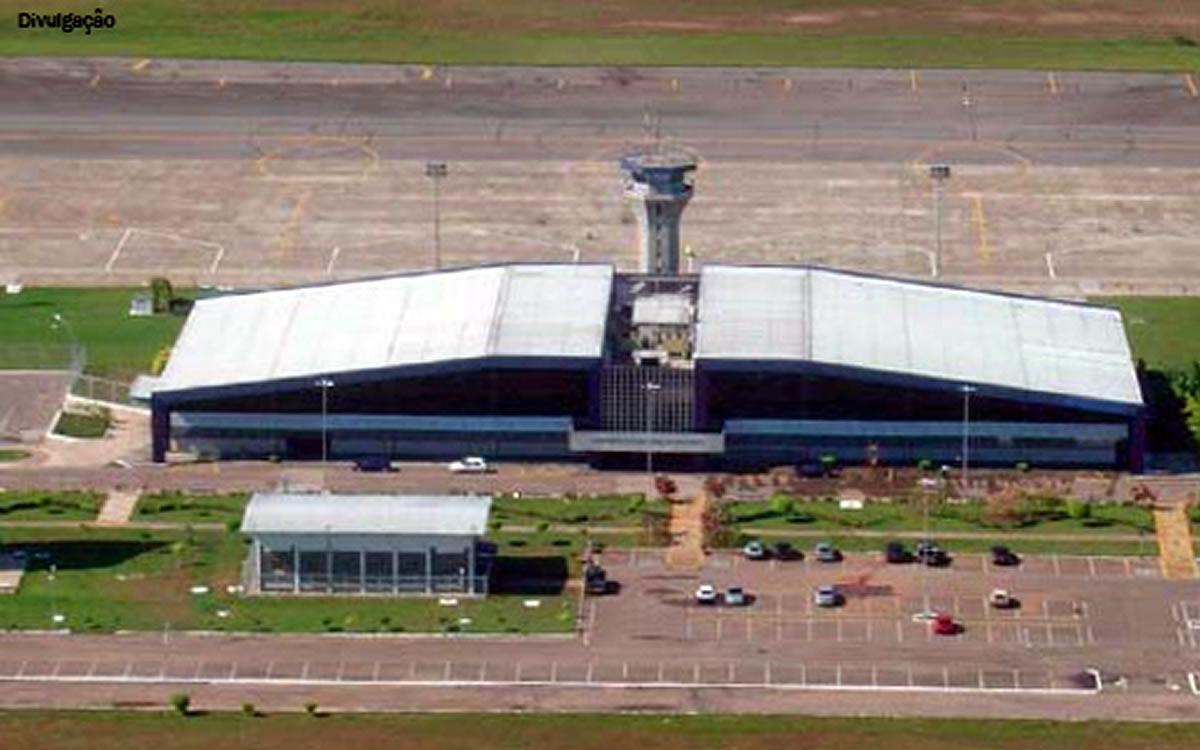 aeroporto-de-rio-branco